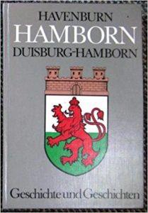Hamborn-Havenburn