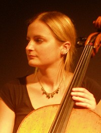 Annette Rettich