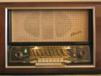 1024px-BlaupunktRadio1954