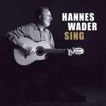 Hannes Wader: Sing