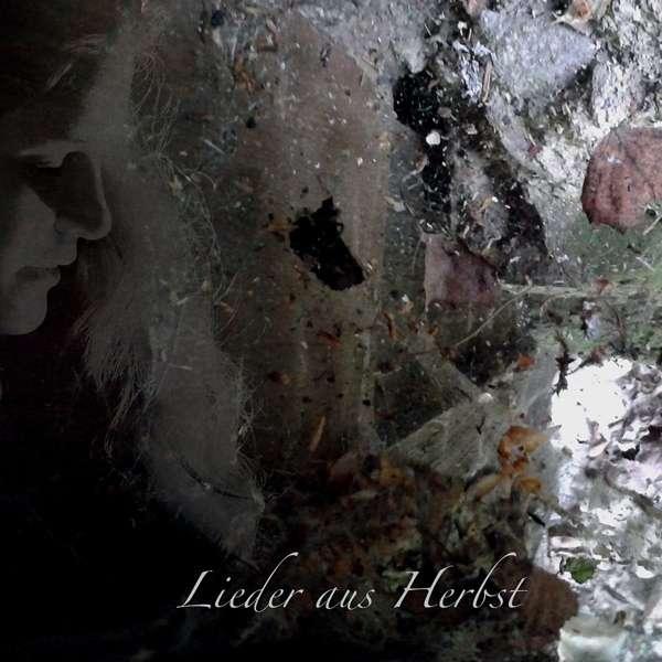 Nadine Maria Schmidt: Lieder aus Herbst