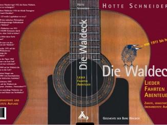 Die Waldeck, 2. Auflage