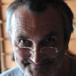 Winfried Dulisch