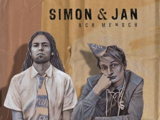 Simon & Jan