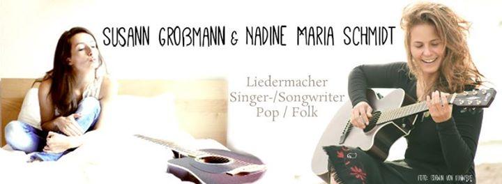 Dierhagen, Kirche // Nadine Maria Schmidt & Susann Großmann