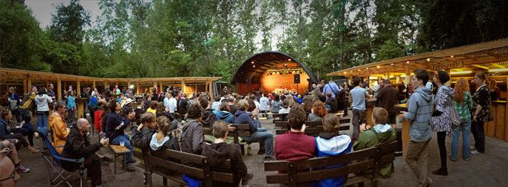 adriAkustik Kevelaer 2.0 Liedermacherfestival 2016