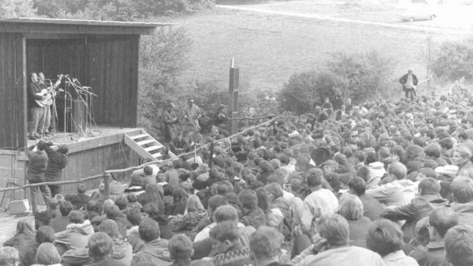 Waldeck 1966