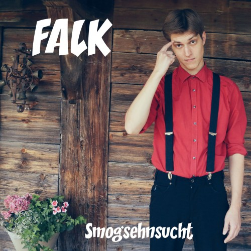 Falk: Smogsehnsucht