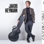 ESSEN Konzert JAKOB HEYMANN