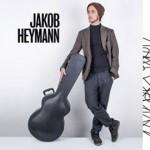 MAINZ Konzert JAKOB HEYMANN