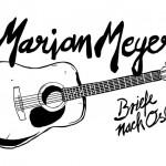 """Marian Meyer – """"Stud"""" in Offenburg"""