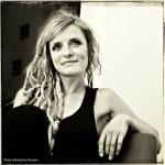 Sarah Lesch gewinnt 13. Protestsong-Contest in Wien