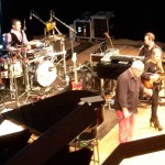 Konstantin Wecker & Band in Bremen