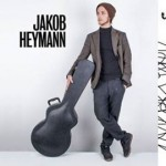 BERLIN Konzert JAKOB HEYMANN