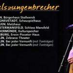 Lennart Schilgen / Plauen, Malzhaus
