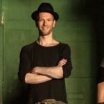 Michael Krebs und die Pommesgabeln des Teufels in Karlsruhe