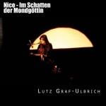 Nico – Im Schatten der Mondgöttin