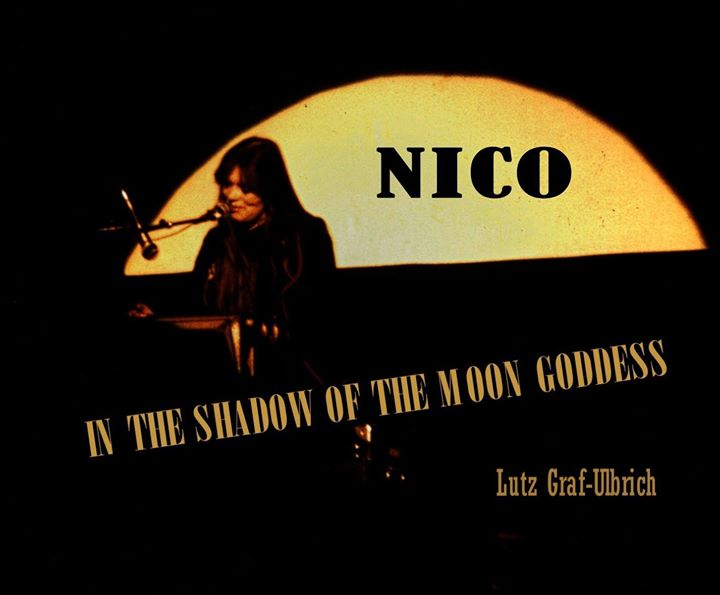 Nico – In The Shadow Of The Moon Goddess