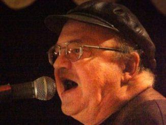 Sigi Maron (2013)