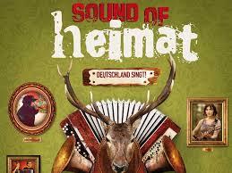 "Die deutsche Seele – ""Klang des Vaterlands"" oder ""Sound of Heimat""?"
