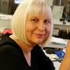Barbara Preusler