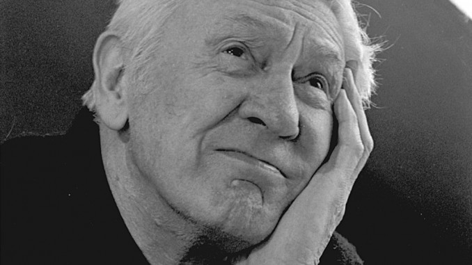 Fritz Grasshoff , 1984
