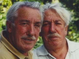 Hein und Oss, 2000