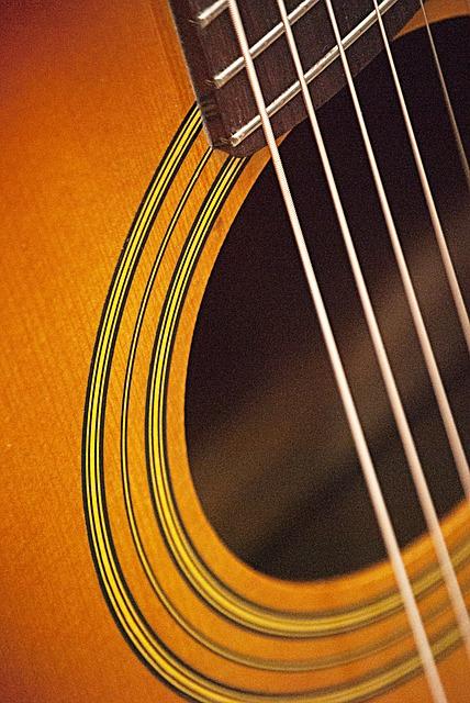 Förderpreis für junge Liedermacher