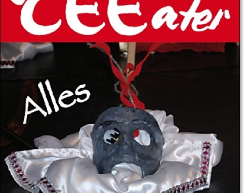 Teeater: Alles