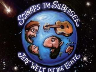 https://www.jpc.de/jpcng/poprock/detail/-/art/schnaps-im-silbersee-jede-welt-ist-die-echte/hnum/6759383
