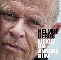 Helmut Debus