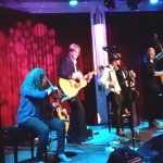 Lüül & Band in Bremen