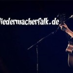 Erfurt: Konzert FALK @Museumskeller