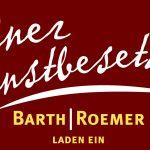Neue Reihe für handgemachte Musik in Köln