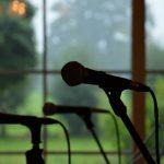 Gesangsworkshop mit Barth   Roemer