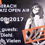 NENA – Open Air