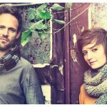 Singer-/Songwriter: Milou & flint
