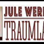JULE Werner & BAND Vorstellung der Neuen CD Traumland