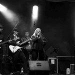 Jule Werner Band | 3. Schrappmülen Open Air