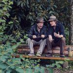 Köster & Hocker bei Radio Köln – Kölsch un jot