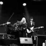Jule Werner Band | Fehmarn