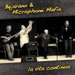 Esther Bejarano und Microfon Mafia