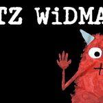 Feierabendbier-Konzert mit Götz Widmann