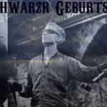 Schwarzer Geburtstag – Heymann, Hähle & Wonschewski feiern