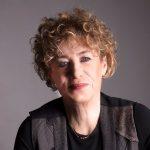 """""""voll jährig"""" Barbara Thalheim: Solokonzert zum 70.Geburtstag"""