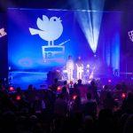 Hommage an Udo Lindenberg (PL/D) – transVOCALE 2017