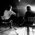 Sängerkunde – Vortrag