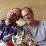 Geschmacksverstärker – Die LiederaTour – mit Rühlmann & Köhler