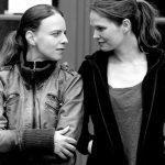 Dota & Uta – Unvermeidliche Lieder in Bern
