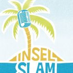 Inselslam – Wortmeere